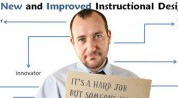 9 Essential Instructional Design Skills