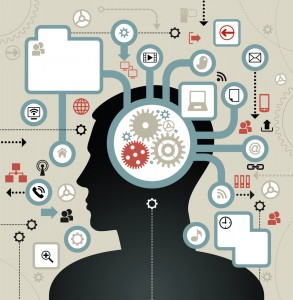 Facilitating learning with technology